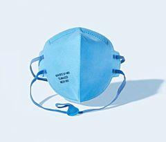 Makrite 801-N95 - 360 Masks