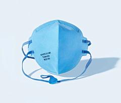 Makrite 801-N95 - 30 Masks
