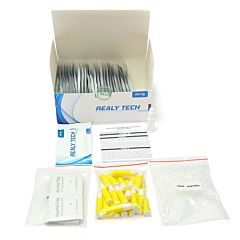 Covid-19 Antibody Rapid Test Kits - Pack of 25 Tests